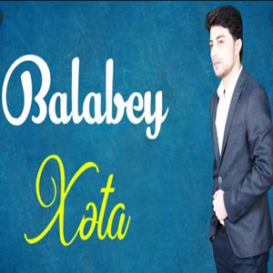 Balabey Candan Kecer Mp3 Indir Muzik Dinle Candan Kecer Download