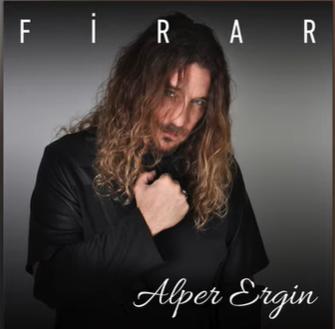 Alper Ergin Firar (2021)