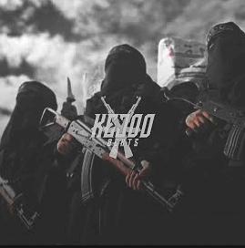 Kejoo Beats İnfaz (2021)