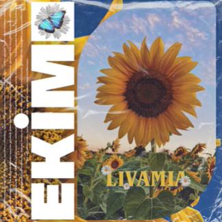 Livamia Ekim (2021)