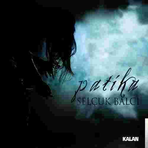 Patika (2011) albüm kapak resmi