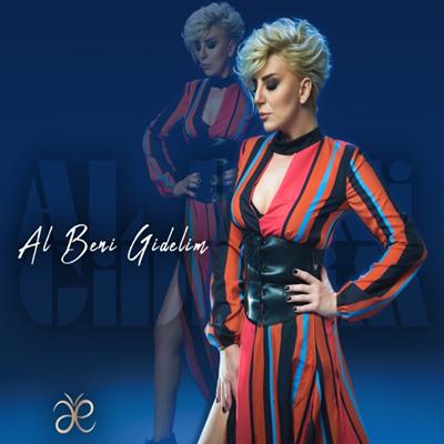 Al Beni Gidelim (2020) albüm kapak resmi