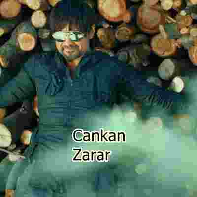 Cankan Zarar (2020)