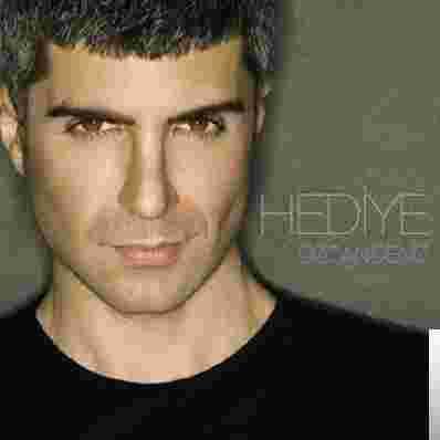 Hediye (2007) albüm kapak resmi