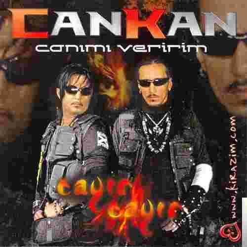 Cankan Cayır Cayır (2007)
