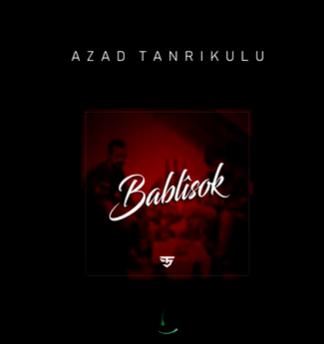 Bablisok (2020) albüm kapak resmi