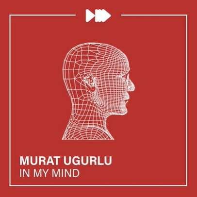 Murat Yağcıoğlu In My Mind (2021)