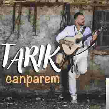 Canparem (2019) albüm kapak resmi