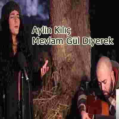 Mevlam Gül Diyerek (2020) albüm kapak resmi