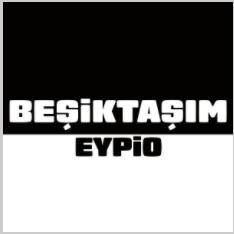 Eypio Beşiktaşım (2021)