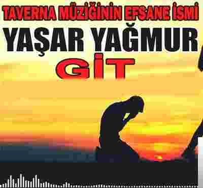 Git (2000) albüm kapak resmi