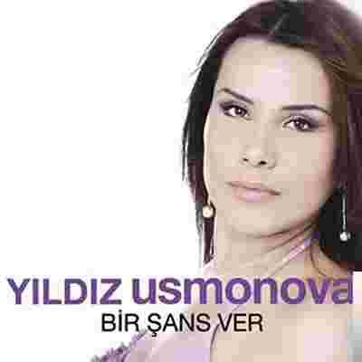 Yildiz Usmanova Feat Yasar Seni Severdim Mp3 Indir Muzik Dinle Feat Yasar Seni Severdim Download