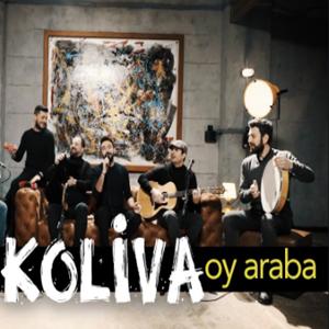 Koliva Oy Araba (2021)
