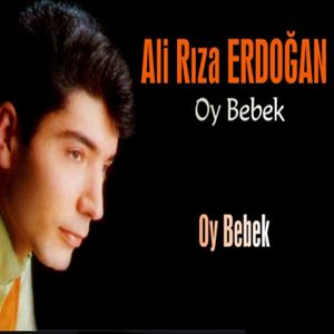 Oy Bebek (2001) albüm kapak resmi