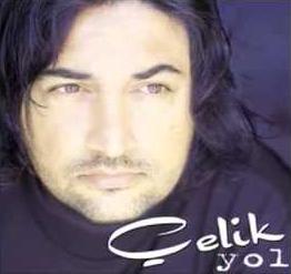 Yol (2002) albüm kapak resmi