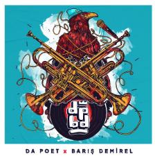 DPBD (2020) albüm kapak resmi