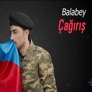 Balabey Sarkilari Dinle Balabey Mp3 Indir Muzikleri Ve Sarkilari Download
