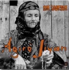 De Were (2006) albüm kapak resmi