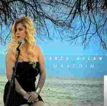Mabedim (2019) albüm kapak resmi