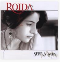 Sebra Mın (2006) albüm kapak resmi