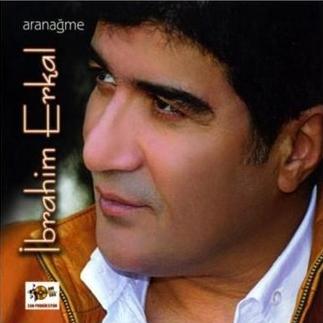 Ibrahim Erkal Omrum Mp3 Indir Muzik Dinle Omrum Download