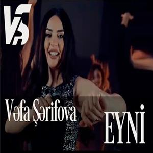 Vefa Serifova Aldatdi Meni Mp3 Indir Muzik Dinle Aldatdi Meni Download