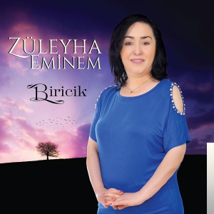 Biricik (2019) albüm kapak resmi
