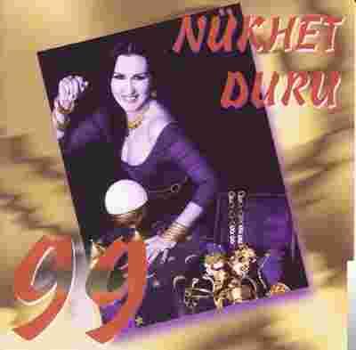 9+9 (1999) albüm kapak resmi
