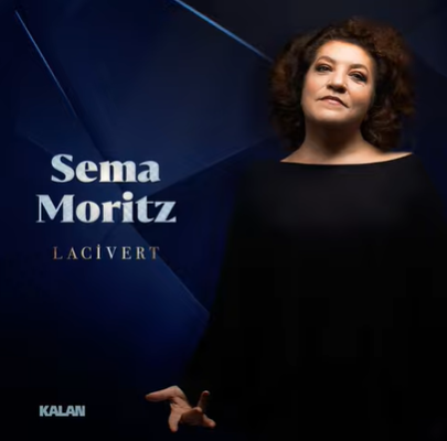 Sema Moritz Lacivert (2021)