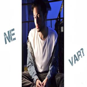 Ne Var (2020) albüm kapak resmi