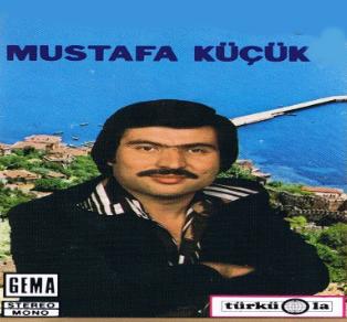 Türküola (1981) albüm kapak resmi