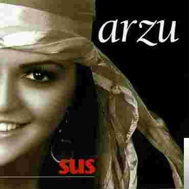 Sus (2005) albüm kapak resmi