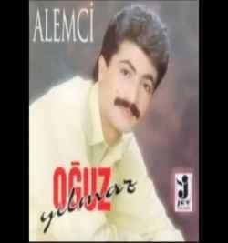 Alemci (1997) albüm kapak resmi