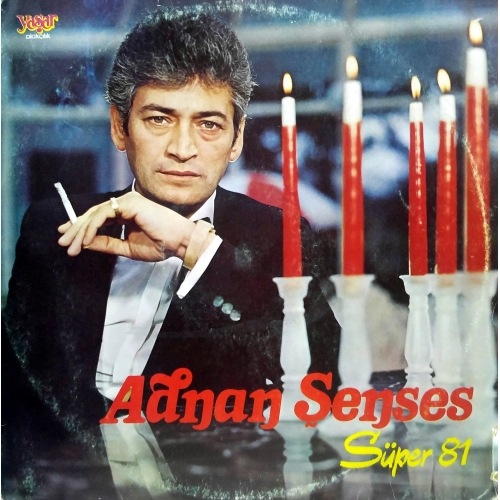 Free Adnan Senses Download Songs Mp3| Mp3Juices