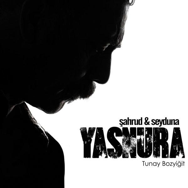 Seyduna Türküleri Tunay Bozyiğit Nefessiz hazar