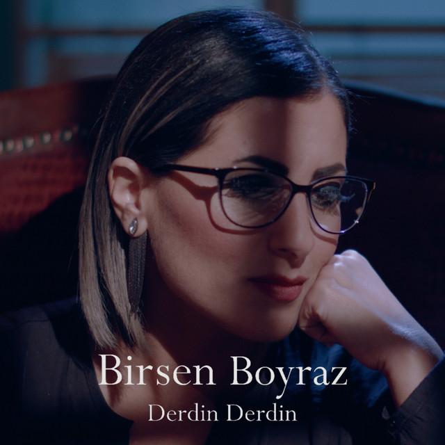 Mandarakavile Psytrance Remix Song Download: Birsen Boyraz Derdin Derdin (Remix) MP3 İndir Müzik Dinle