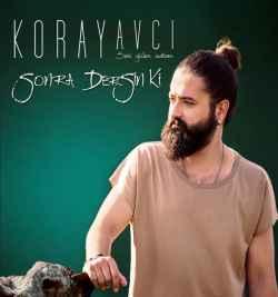 Koray AVCI  Hasret Türküsü Şarkı Sözleri Şarkı Sözü