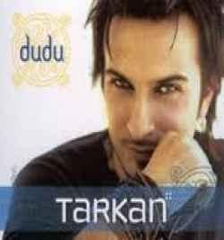 Dudu (2013) albüm kapak resmi