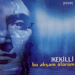 MB) Murat Kekilli Ver Bana Duslerimi Music Streaming