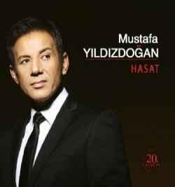 Hasat (2017) albüm kapak resmi