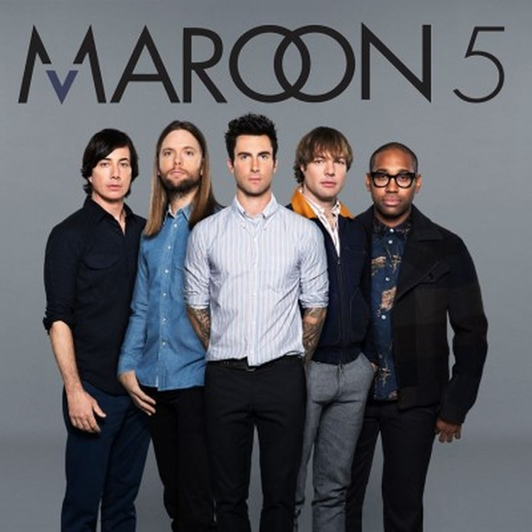 Girls Like U Cardi B Mp3 Download: Maroon 5 Feat Cardi B-Girls Like You MP3 İndir Müzik Dinle