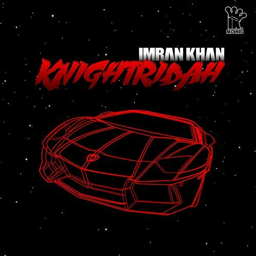 Imran Khan Satisfya Mp3 Indir Muzik Dinle Satisfya Download