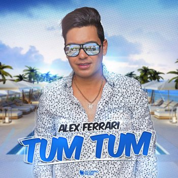 Karaoke Guere Guerê - Alex Ferrari - CDG, MP4, KFN ...