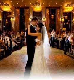 Romantik Dans Şarkıları albüm kapak resmi