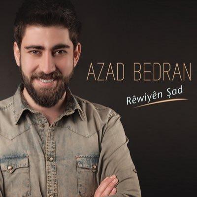 Azad Bedran  Eslixan