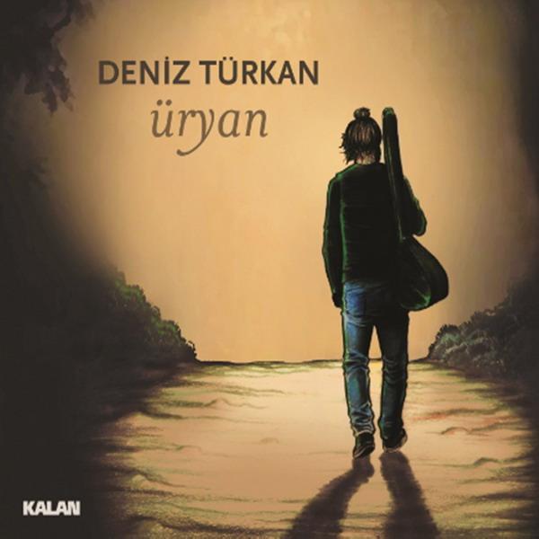 Deniz Türkan  Üryan Albümü  Radyo Home