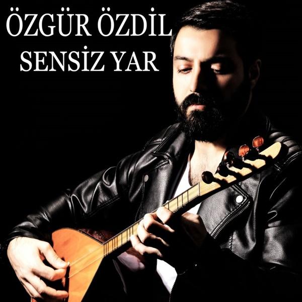 Özgür Özdil Zalim Felek MP3 İndir Müzik Dinle Zalim Felek.