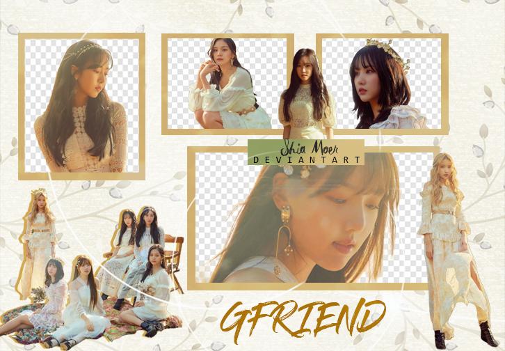 GFriend Love Whisper MP3 İndir Müzik Dinle Love Whisper