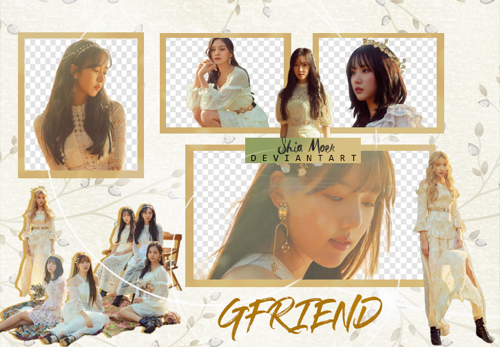 Gfriend Love Whisper Bugs K2nblog Com: GFriend Love Whisper MP3 İndir Müzik Dinle Love Whisper