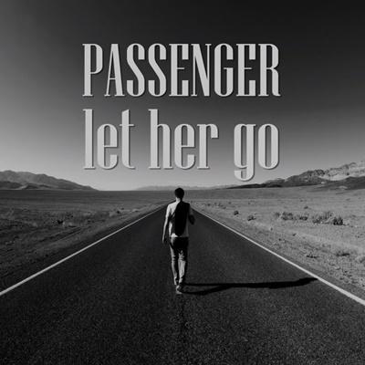MUSIC – Passenger Official Store